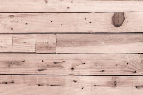 原本, 木材细节, 木雕, 紋理 的 免费素材照片