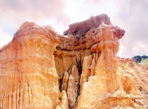 Foto d'estoc gratuïta de el gran canó de bengala