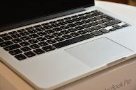 apple, laptop, macbook pro
