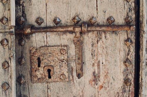 Fotobanka sbezplatnými fotkami na tému biela, dvere, starožitný, zámok