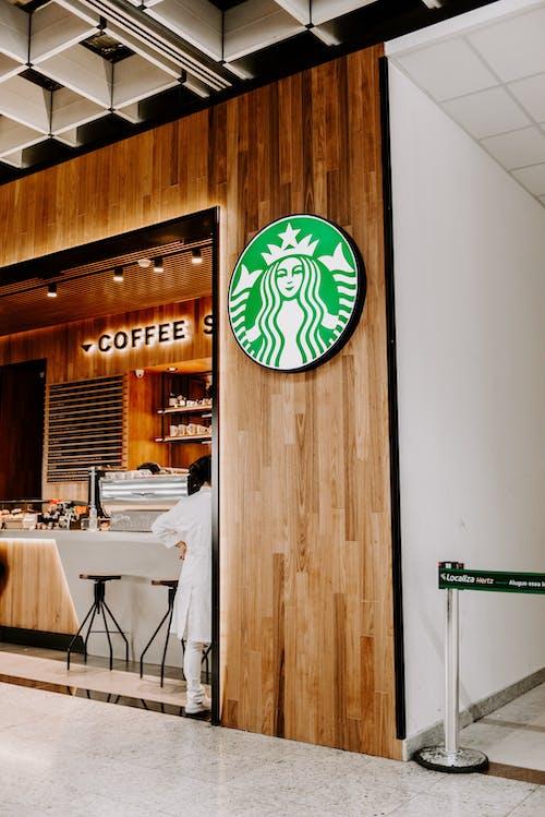 guarulhos, Kahve, Sao Paulo, sp içeren Ücretsiz stok fotoğraf