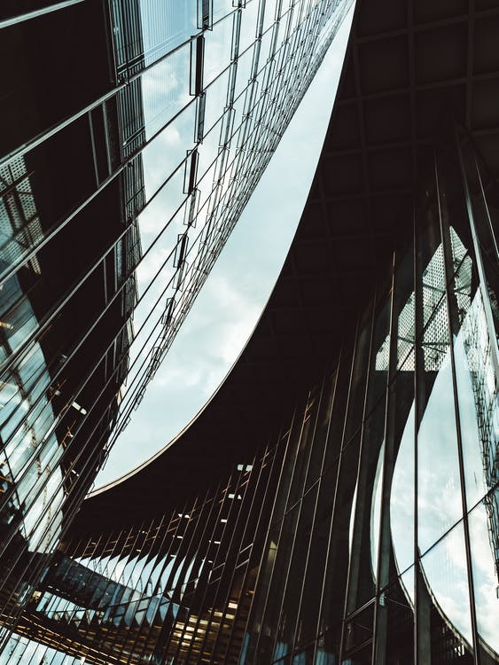 архитектура, архитектурная деталь, Архитектурное проектирование