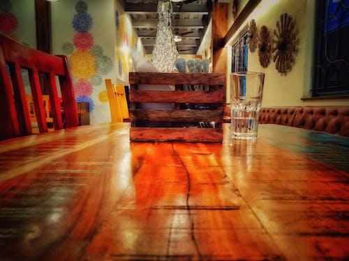 Fotos de stock gratuitas de ambiente, bangalore, cafetería, comida asiática