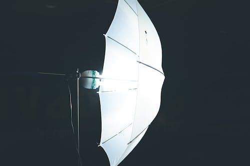 Fotobanka sbezplatnými fotkami na tému fotografické svetlo, slnečné svetlo