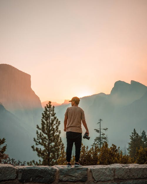 人, 休閒, 假期, 冒險 的 免費圖庫相片