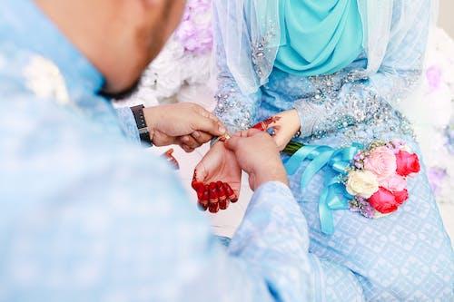 Imagine de stoc gratuită din #nuntă