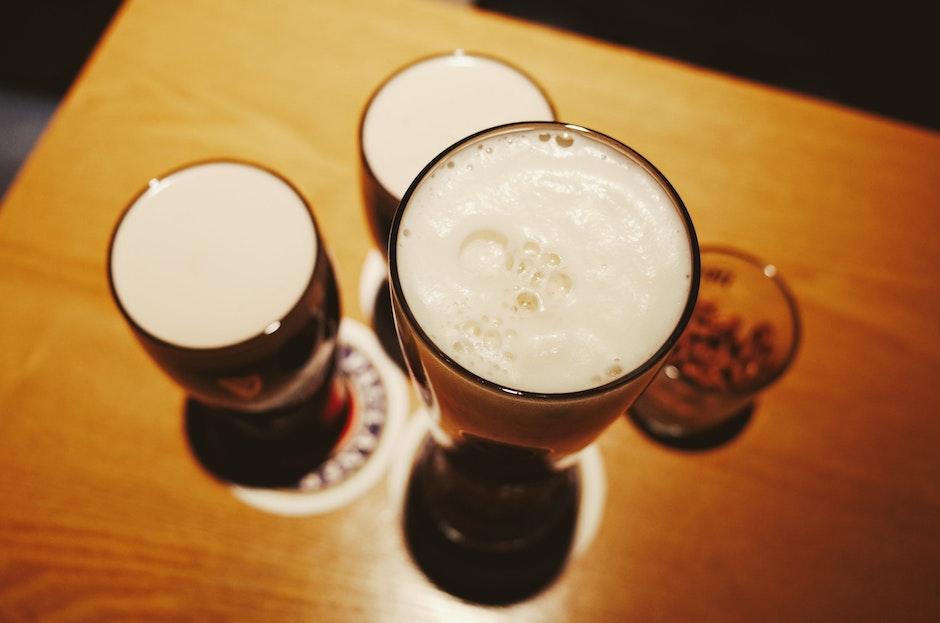 marketing digital para cervejaria artesanal