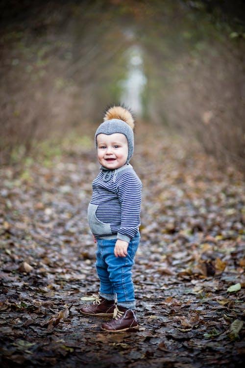 Imagine de stoc gratuită din adorabil, copil, mic, puști