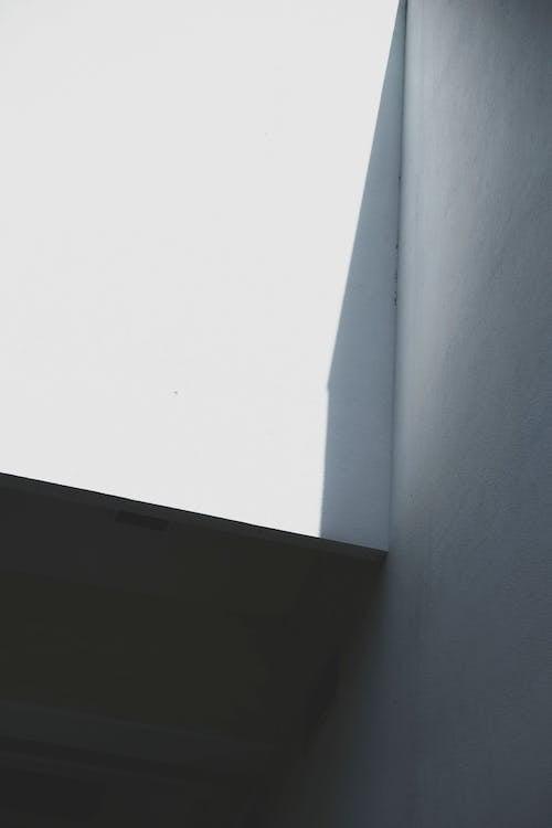 คลังภาพถ่ายฟรี ของ กระดาษ, กระดาษแข็ง, กราฟิกดีไซน์, กลางแจ้ง