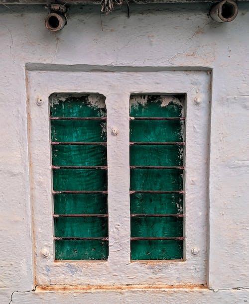 Fotobanka sbezplatnými fotkami na tému 4k tapety, farebná tapeta, okno, sklenené okná