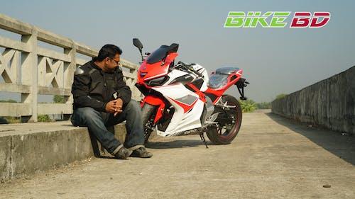 Základová fotografie zdarma na téma #bikebd, bangladéš, biker, jezdec na kole