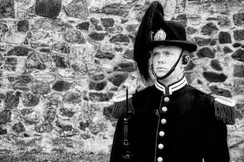 ガード, セキュリティ, ノルウェー, ポーターの無料の写真素材