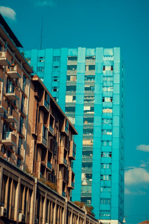 architekt, architektonický, architektonický návrh