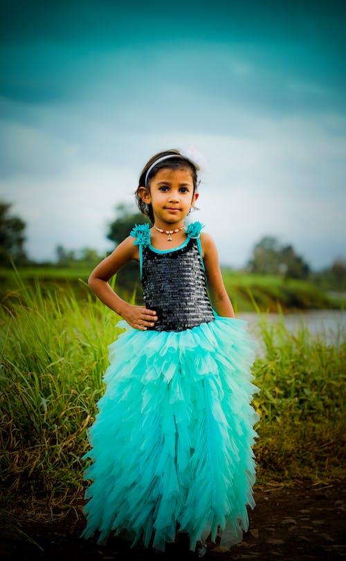 Foto stok gratis fotografi mode, gadis cantik, gadis India, gadis-gadis manis