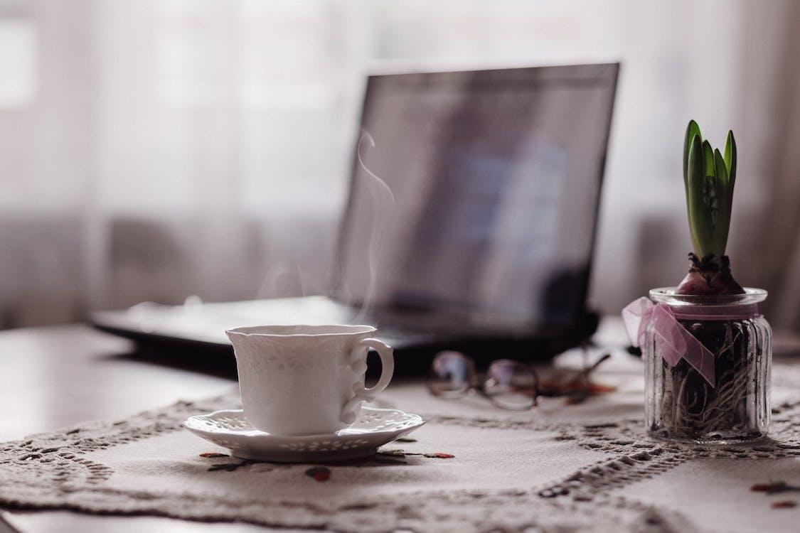 articoli per la tavola, attraente, barattolo di vetro
