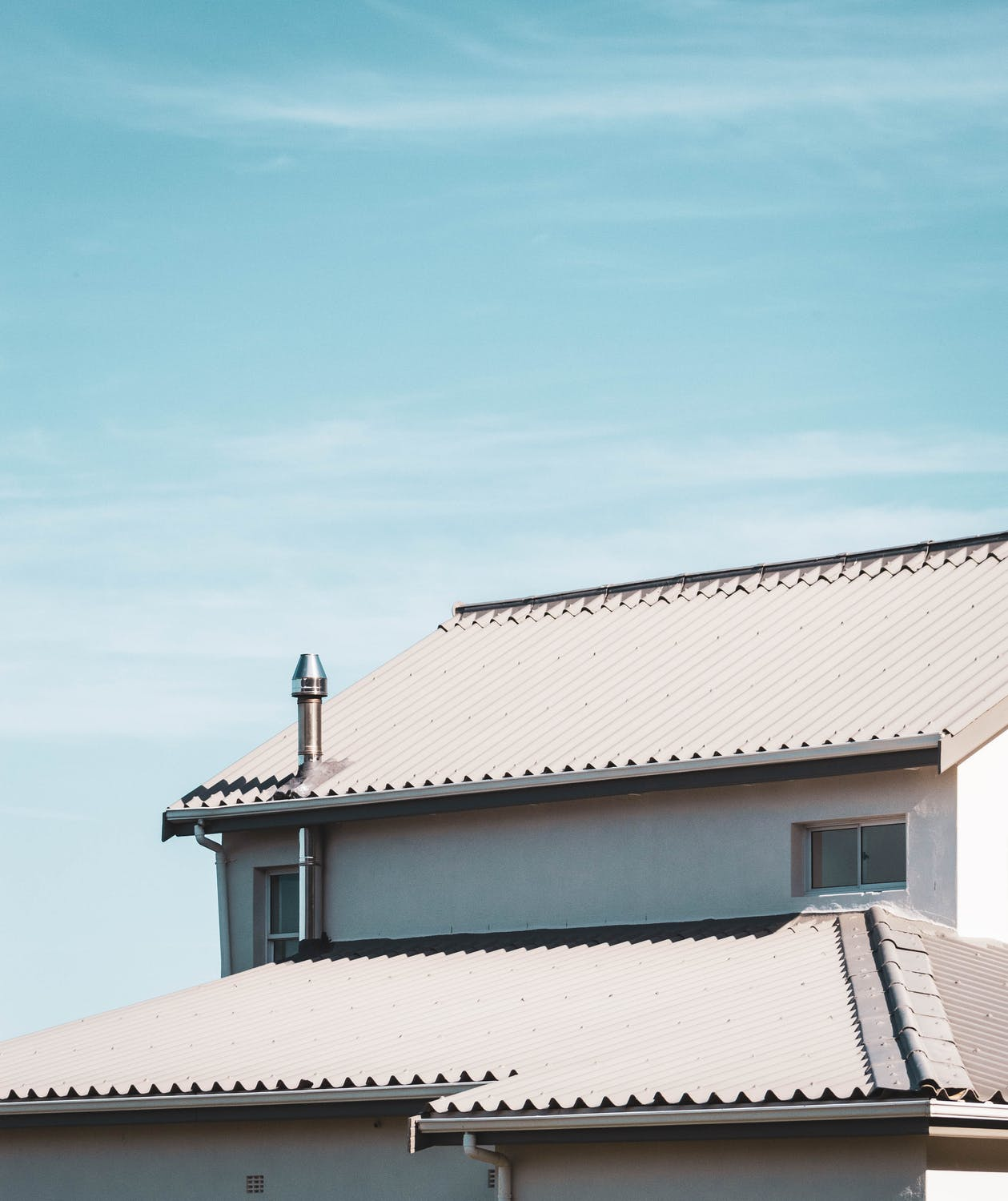 How You and Your Family Can Avoid A Roof Replacement
