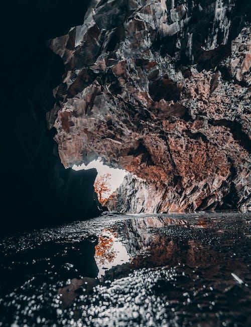 侵蝕, 地質學, 大自然, 天性 的 免费素材照片