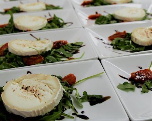 Imagine de stoc gratuită din aperitiv, apetisant, brânză, bucătărie