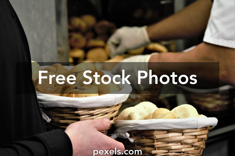 250 Beautiful Religious Photos Pexels Free Stock Photos: 250+ Beautiful Making Money Photos Pexels · Free Stock Photos