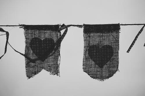 Free stock photo of fair, love, winter