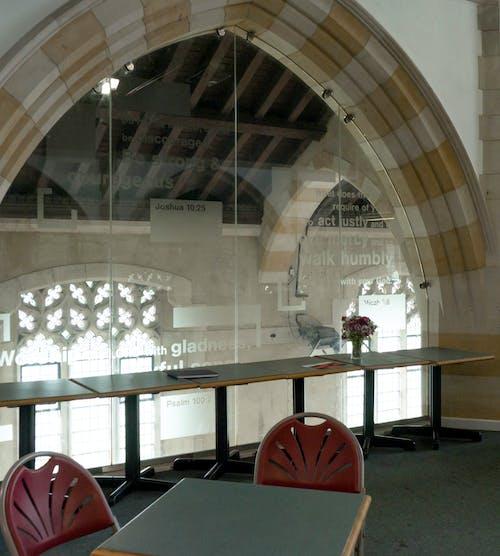 west harrow, 교회, 성 베드로 교회, 성경 공부의 무료 스톡 사진
