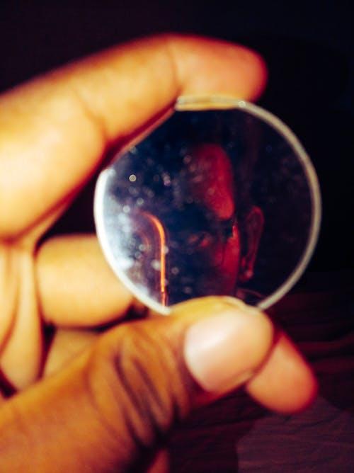 Darmowe zdjęcie z galerii z odbicie