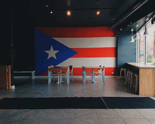 Fotos de stock gratuitas de chicago, plátano, puerto rico, restaurante