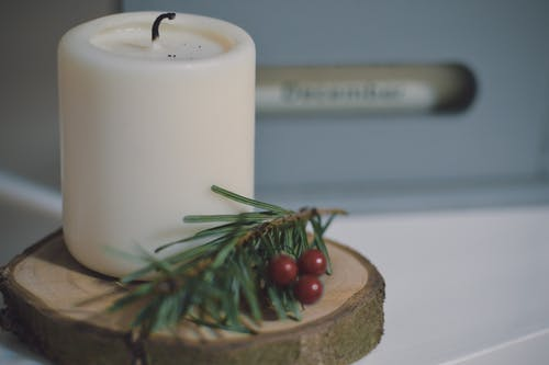 Free stock photo of candle, celebration, life, light