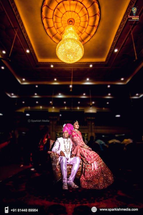 Foto stok gratis bestcandidphotography, coupleshoot, foto hari ini, fotografi pernikahan