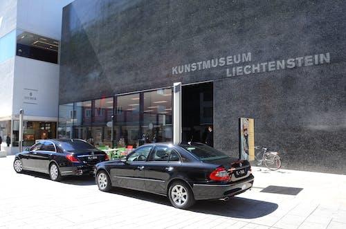 Fotobanka sbezplatnými fotkami na tému autá, lichtenštajnsko, malý, mesto
