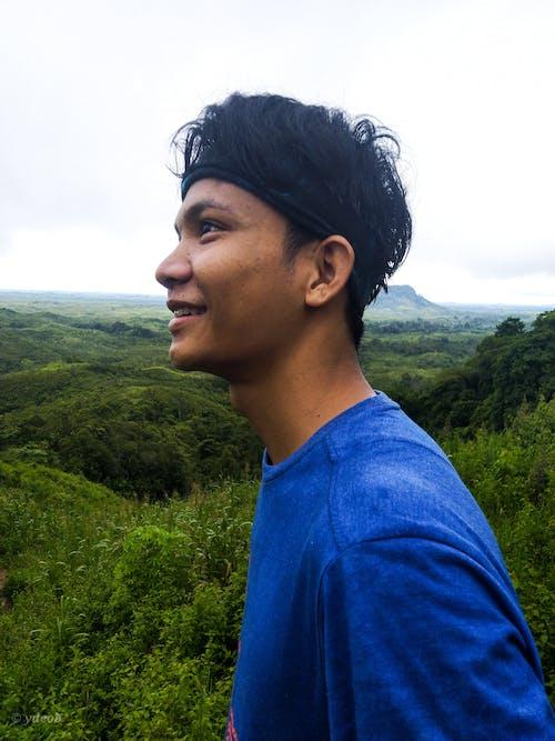 Foto stok gratis asus, fotografi seluler, Indonesia
