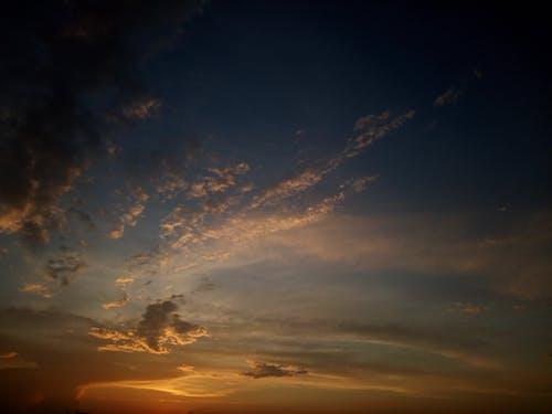 Ingyenes stockfotó ég, égszínkék, éter, gömb témában