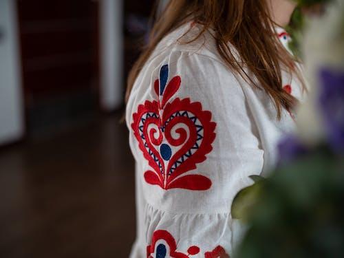 Immagine gratuita di cultura, decorazione, fiori, matrimonio