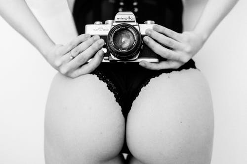 Fotos de stock gratuitas de
