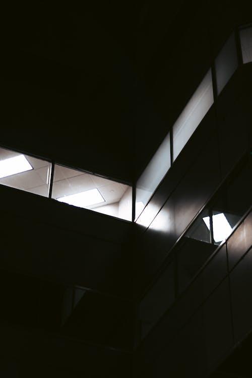 gece, gece hayatı, gece şehir içeren Ücretsiz stok fotoğraf