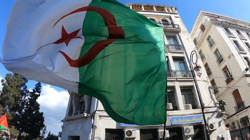 Fotos de stock gratuitas de alger, argelia