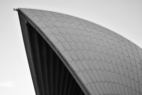 Ảnh lưu trữ miễn phí về góc chụp thấp, hiện đại, kết cấu, kiến trúc