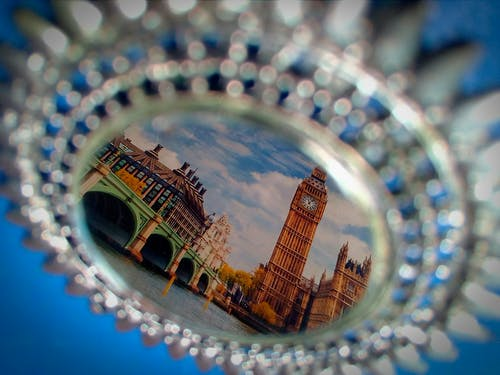 Ingyenes stockfotó 4k-háttérkép, árnyék, asztali háttérkép, Big Ben témában