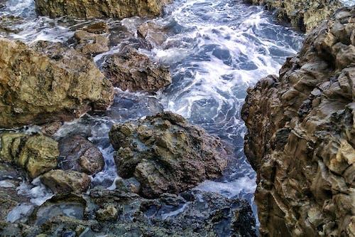 Ingyenes stockfotó fény, szerelem, tenger témában