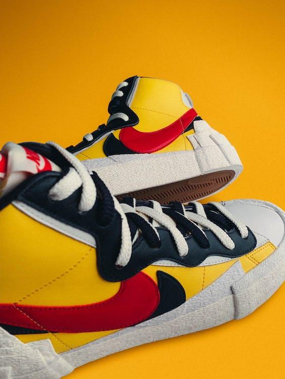 air jordan, calçat, calçat esportiu