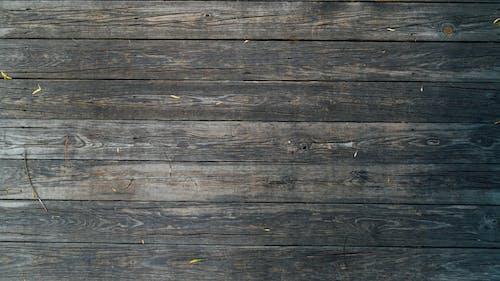 Foto stok gratis kayu, kayu keras, lantai, lantai kayu