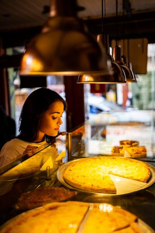 Immagine gratuita di business, cibo, commercio, concentrarsi