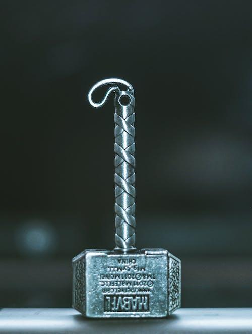 Бесплатное стоковое фото с marvelthor, thor, thorhammer, thormarvel