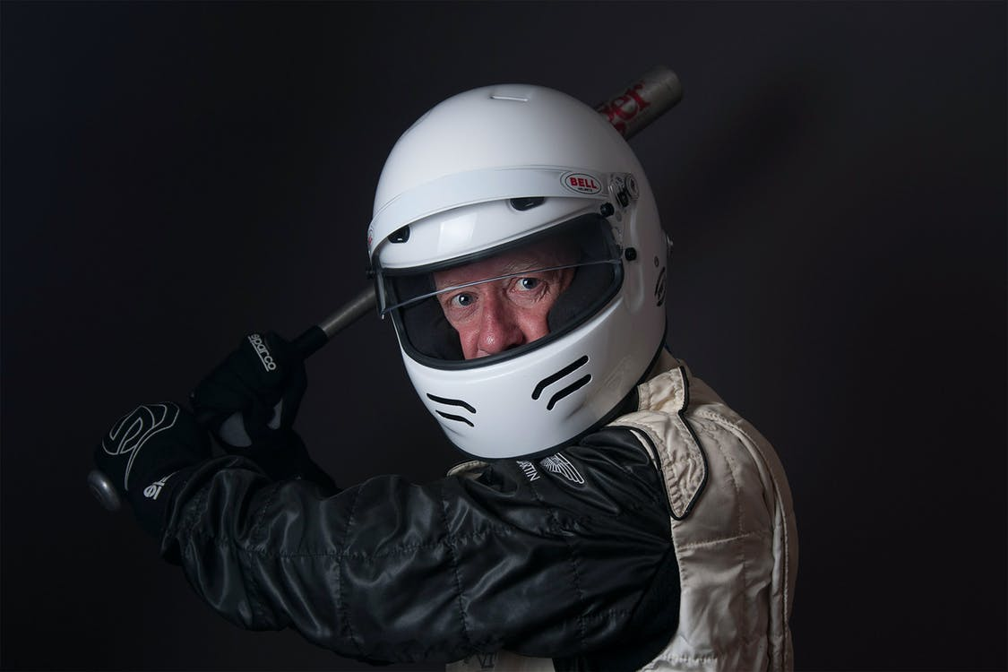 Free stock photo of actor, atmosphere, atmospheric