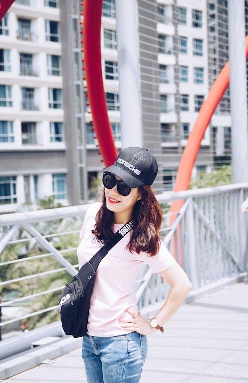 Fotos de stock gratuitas de #vietnamita, bonito, chica asiática, chica guapa