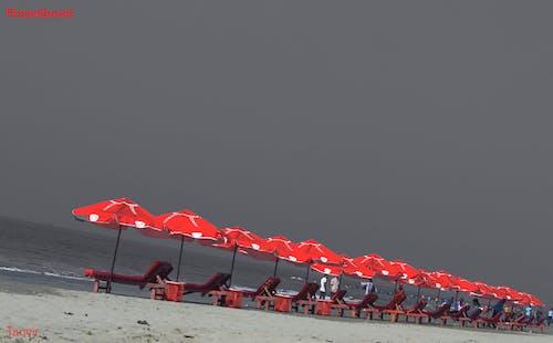 Ilmainen kuvapankkikuva tunnisteilla bangladesh, bengalin lahti, meren rannalla, merenranta