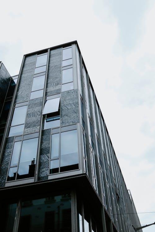 Бесплатное стоковое фото с архитектура, городской, здание, на открытом воздухе