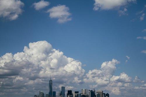 Foto d'estoc gratuïta de arquitectura, brooklyn, carrer, ciutat