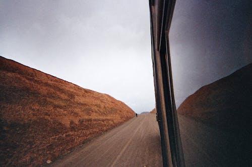 Foto d'estoc gratuïta de 35, 35 mm, autobús, bolívia