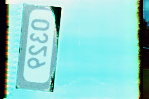 Foto d'estoc gratuïta de 35, 35 mm, cru, estoc de pel·lícules